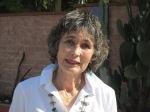 Carolyn Niethammer
