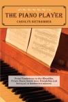 piano cover3-001