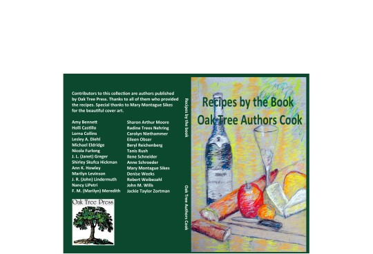recipes-by-the-book-cover
